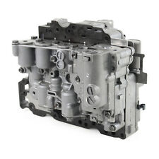 AF40-TF80SC For Peugeot 407 Volvo S80 XC60 XC70 XC90 Gearbox Valve Body 30713214
