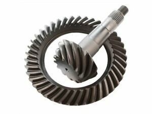 For 1965-1972 Chevrolet El Camino Differential Ring and Pinion Rear 65122NS 1966