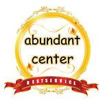 abundantcenter
