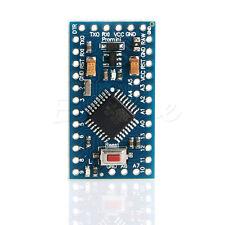 Pro Mini Atmega328P 5V 16M Micro-controller Board for Arduino Nano Compatible