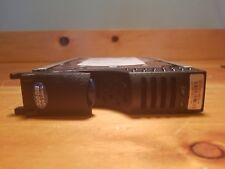 EMC 101-000-177 300GB 10k RPM Fibre Channel 4Gb 16Mb Cache Hard Disk Drive HDD