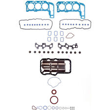Engine Full Gasket Set-Kit Gasket Set Sealed Power 260-1960