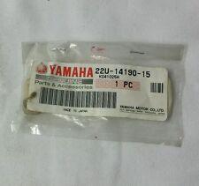 GENUINE YAMAHA 22U-14190-15-00 Needle Value ASY 1983-1988 Virago, XVZ12TDK