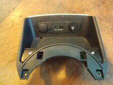 2012 Kia Sportage 2.0 CRDi Guarnecido Interior Auto AWD asientos con calefacción USB AUX botones