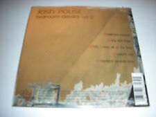 Josh Rouse - Bedroom Classics - 5 Track SEALED