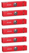 Old Spice Shaving Cream Lather Foaming Original 70g Pack of 6 Free Ship