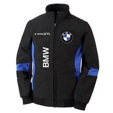 BMW K1600GT K1600GTL summer autumn  jacket