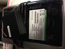 CenturyLink  ACTIONTEC C1000A VDSL2 DSL IPv6 4-Port Wireless N Router Modem Good