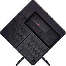 HP Omen Gaming Desktop 900vt 900 i7-7700K 32GB 512GB NVMe + 3TB 4GB RX 480 1300W