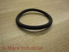 Metric Seals 2103.022.01 Buna O-Ring (Pack of 2)