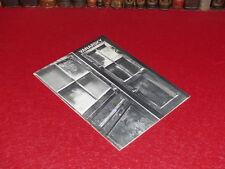[Coll.R-JEAN MOULIN ART XXe] JACK VANARSKY / CATALOGUE EXPO ARGENTEUIL 1980 Rare