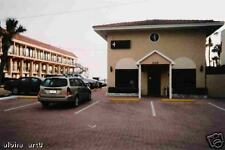 CASA BLANCA PANAMA CITY BEACH FLORIDA FIXED WK#38/OCC/5