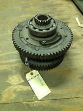BELARUS PART #A2537020A DIFFERENTIAL HOUSING ASSEMBLY FOR MODEL 250AS/300