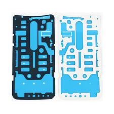 Battery Door Back Cover Adhesive Tape For Motorola XT1575 Moto X Pure Edition