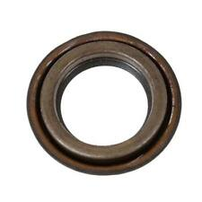 Gearbox Diff Driveshaft Oil Seal Mini 1.6 Cooper R52 04-09 - Corteco 19037089B
