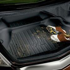 Acura Tl Cargo Mat Manual Online User Manual - 2000 acura tl interior