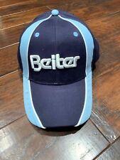 """Outdoor Cap """"Beiter"""" One Size"""