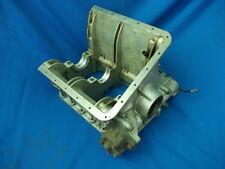 basamento motore per Lancia Fulvia Coupè codice 818.302
