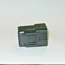 A/C Compressor Control Relay GM Car & Truck 1979 to 1998 GMC ,Olds Pont Chevy