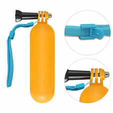 Hand Grip Floating Float Floaty Handle Waterproof For GoPro Hero 2 3 3+ 4 5 6 7