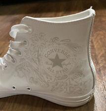 converse leather shoes sale