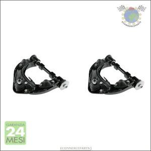 BRACCIO OSCILLANTE MITSU L200 96; ANT SX ANT SUP SX 0794118