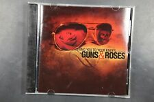 Bring You To Your Knees - A Tribute To Guns N' Roses (C447)