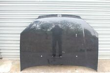 HONDA HR-V 1999-2006 BONNET IN BLACK