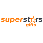 Superstars Gifts