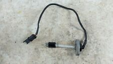 08 BMW K1200 K 1200 GT K1200gt oil level sensor sending unit