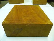 Schalenrohlinge, Drechselholz; 1 Stück Birne Artnr 44  Maße siehe Text