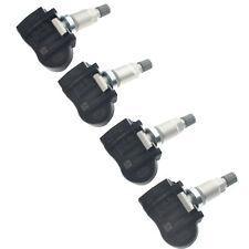 4pcs OEM TPMS Tire Pressure Sensor For Chrysler Dodge Jeep 56029526AA 315MHz