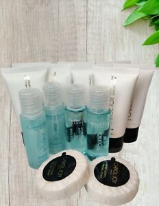 15pc Ladies Luxury Ultimate Gift set Pamper Hamper Bath Shower Lotion