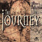 POTSCH POTSCHKA - Journey (the) - CD Album