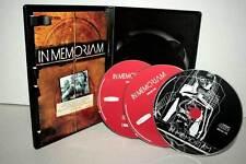 IN MEMORIAM GIOCO USATO OTTIMO STATO PC-MAC CDROM VERSIONE ITALIANA FR1 39993