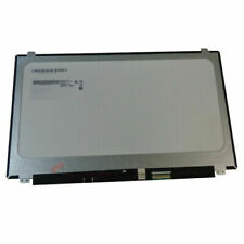 Panel Only BRIGHTFOCAL New LCD Screen for HP Stream 14-CB171WM 14.0 WXGA HD Replacement LCD LED Display