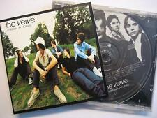 "VERVE ""URBAN HYMNS"" - CD"