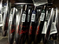 RIMMEL KATE EYE ROCK MASCARA WHOLESALE JOBLOT ( PACK OF 6 ASSORTED COLOURS )