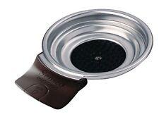 Espresso Coffeeduck Senseo HD7003 pour Viva Café HD7825 HD7826 HD7827 7828 HD7835
