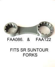 SR Suntour Preload Adjuster Remover Tool MTB WRENCH FORK FAA122 / FAA086 SR bike