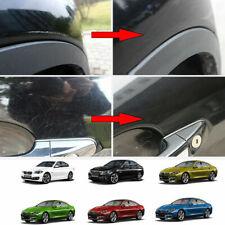 1PCS Scratch Eraser Magic Car Scratch Repair Remover Nano Cloth Surface Rag