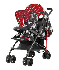 Cosatto Pushchairs & Prams without Custom Bundle