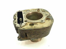 76 Yamaha TT500 Cylinder / 87mm Std Bore Sleeve Piston Engine Motor Jug
