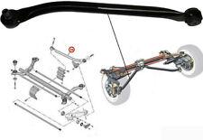 Stabilisatorstange Links Anti Rollregal Zug Hinten Hinterachse Peugeot 206 Sw