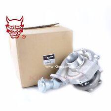 Turbocharger Genuine Mitsubishi EVO EVO9 TD05HR-16G6C 49378-01580 New In Box