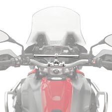 01SKITK KAPPA KIT MONTAGGIO SMART BAR KS900A per TRIUMPH SPEED TRIPLE 1050 16 17