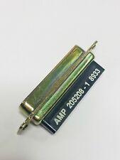CRIMP /& POKE D-SUB SHELL 15P PLUG KIT M24308//4-7F M24308//4-2F DAG15P1-T2-P6 1