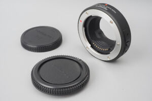 Olympus MMF-2 Four Thirds Adapter to Micro Four Thirds, 4/3 - M4/3 Mount, MMF2