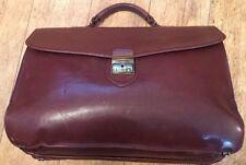 valentino Briefcase/Attaché Vintage Bags, Handbags & Cases