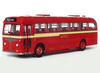BET Saloon Diecast Model Bus 24328